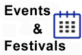Manningham Events and Festivals Directory